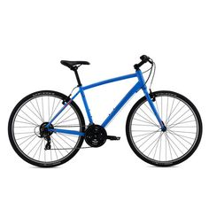 1ada57c4825 Specialized Ariel 2015 Hybrid, wondering if I need to have one? taffbike ·  fuji road bikes