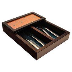 Cutlery Holder CRAFTGHAR http://www.amazon.in/dp/B019DPA0AM/ref=cm_sw_r_pi_dp_5c4Fxb0WN1NRB