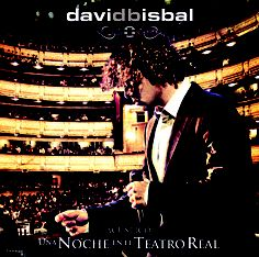David Bisbal - Music, Videos, Photos & more Universal Music Latin Entertainment Music Games, Music Albums, No One Loves Me, Musical, David, Good Music, Videos, Behind The Scenes, Youtube