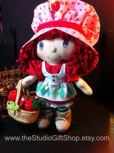 https://www.etsy.com/listing/182021051/special-order-11-playtime-strawberry?ref=sr_gallery_29&ga_search_query=shortcake+gift&ga_page=4&ga_search_type=all&ga_view_type=gallery
