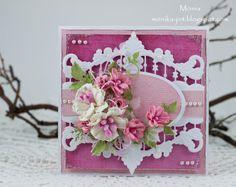 Sweet Card