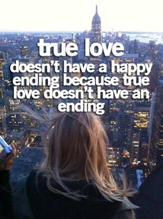 True-Love-Quotes-for-Her-top