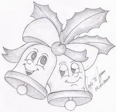 Easy Pencil Drawings, Disney Pencil Drawings, Disney Drawings Sketches, Easy Disney Drawings, Art Drawings Sketches Simple, Girly Drawings, Art Drawings For Kids, Cartoon Drawings, Colorful Drawings