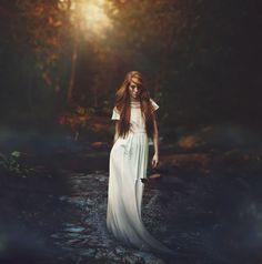 Fantastic Fine Art Portraits by Shelby Robinson - 121Clicks.com
