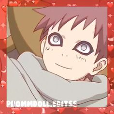 Gaara, Naruto And Sasuke, I Love Him, My Love, Anime Boyfriend, Yui, Instagram, Anime Characters, Sleeves