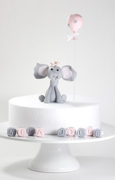 Handmodellierte individuelle Modeladen für Deine selbstgemachte Torte Baby, Homemade, Babys, Infant, Babies, Infants, Kid, Child