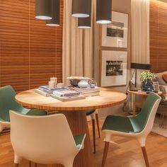 mesa-redonda-madeira