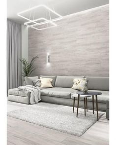 46 Inspiring Living Room Color Schemes Ideas Will Make Space Beautiful ⋆ wedding-junction Home Living Room, Interior Design Living Room, Living Room Designs, Living Room Decor, Home Room Design, House Design, Living Room Color Schemes, Elegant Living Room, Room Colors
