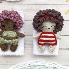 Crochet Blanket Size Chart Printable - EasyCrochet.com Crochet Ripple, Crochet Yarn, Easy Crochet, Free Crochet, Unique Crochet, Double Crochet, Single Crochet, Crochet Stitches, Chevron Crochet Patterns