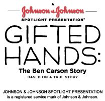 Gifted Hands: About Dr. Ben Carson, http://www.tntdrama.com/stories/story/?oid=44661#