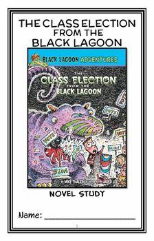 National Black Election Study, 1996 (ICPSR 2029)