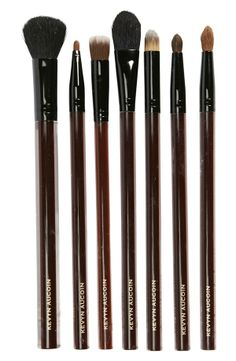 The ultimate brush set. I don't need this specific one, but new brushes would be good (: