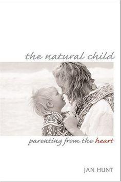 Attachment Parenting goodness!
