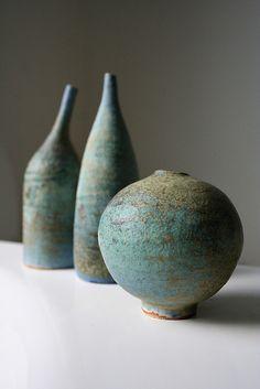 clay | Flickr: Intercambio de fotos