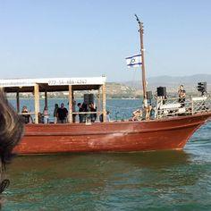 4/21/17 Oceans on The Sea of Galilee [Taya Smith] Hillsong UNITED, Israel // https://www.instagram.com/p/BTLZ4C9lzGV/   #hillsongunited #tayasmith #HillsongIsraelTour