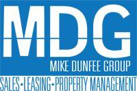 MDG Logo-small2