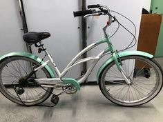 Found Electra bike on If you think this is your bike, please contact the Redwood City Police Department at and reference case You will be expected to provide proof of ownership. Electra Bike, Police, Bicycle, City, Bike, Bicycle Kick, Bicycles, Cities, Law Enforcement