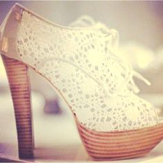 I have some shoes like these & I love them