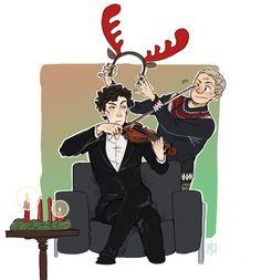 Sherlock Holmes (Benedict Cumberbatch) and Dr. Sherlock Fandom, Sherlock John, Sherlock Holmes John Watson, Sherlock Moriarty, Sherlock Cast, Sherlock Holmes Benedict Cumberbatch, Funny Sherlock, Sherlock Quotes, Sherlock Fan Art