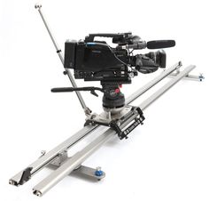 Scooter Dolly chez MovieTech