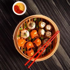12 of our favourite Chinese restaurants in the GTA Peking Duck, Weekend Plans, Chinese Restaurant, Dim Sum, Barbecue, Pork, Gta, Ethnic Recipes, Toronto