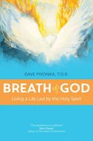 Breath of God Living a Life Led by the Holy Spirit