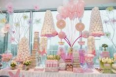 Картинки по запросу детское меню Candy Table, Table Decorations, Home Decor, Savoury Dishes, Kitchens, Candy Stations, Decoration Home, Room Decor, Dinner Table Decorations