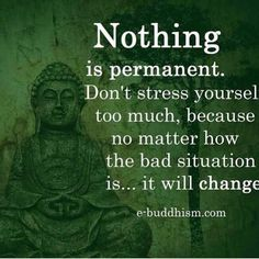 100 Inspirational Buddha Quotes And Sayings That Will Enlighten You 76 Buddhist Quotes, Spiritual Quotes, Wisdom Quotes, Positive Quotes, Quotes To Live By, Life Quotes, Zen Quotes, Life Is Like Quotes, Yoga Qoutes