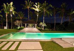 BaliWedding: Villa Infinity, Wedding-Bali.com