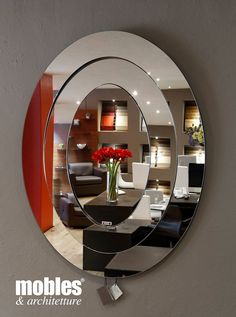 8 Unbelievable Cool Ideas: Wall Mirror Restaurant Ideas large wall mirror with lights.Wall Mirror With Shelf Shelves. Mirror Decor Living Room, Wall Mirrors Entryway, Lighted Wall Mirror, Wall Mirrors Set, Rustic Wall Mirrors, Cool Mirrors, Round Wall Mirror, Mirror Mirror, Wall Mirror Ideas