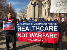 Tell Congress — No Dollars for War with Syria