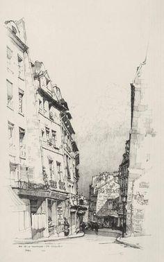 chamberlain_lamontagne.jpg (600×963)