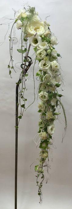 (5) Gregor Lersch Floral Design