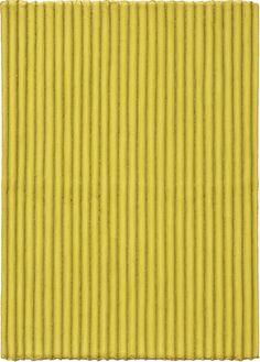 Park Seo-Bo, 'Ecriture(描法)No. 141220,' 2014, Johyun Gallery