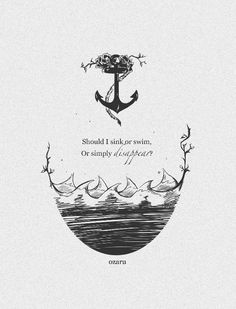 BMTH lyrics, can't wait to see them next month!