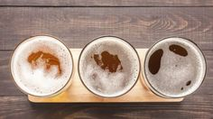 Raise a glass (or three) at Good Beer Week.