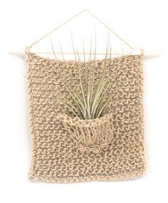 Keep your plants cozy! www.mooreaseal.com