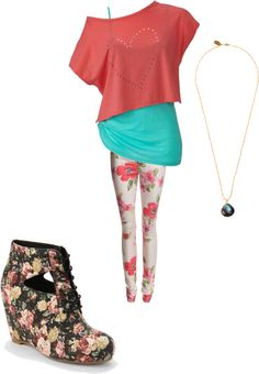"""""""out fit for Laura!"""" by autumnbc ❤ liked on Polyvore"""