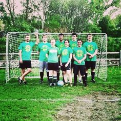 Where in the world is the Fieldhouse? Near Wahconah Park in Pittsfield, Mass playing coed soccer with the FFC United in the Pittsfield Soccer League! http://www.pittsfieldsoccerleague.org/ #lovethegame