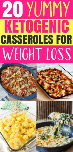 so glad I found these EASY KETOGENIC CASSEROLES for WEIGHT LOSS!  now i have some of the BEST KETO DINNER RECIPES for my ketogenic diet!  PINNING THIS FOR LATER :)  #keto #ketogenicdiet #ketorecipes #ketodiet #lchf #lowcarb #lowcarbdiet #breakfast #breakfastrecipes #weightlossrecipes #healthyrecipes #healthy#healthyeating #healthyliving