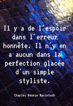 #pixword,#quotes.#citation,#espoir,#macintosh
