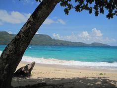Top 10 Dominican Republic Experiences