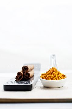 FATTY LIVER DIET SPICES - Cinnamon & Turmeric - Healing Spices. Reverse, treat & cure fatty liver disease by following a raw food liver cleansing detox diet. Learn how to do an advanced LIVER FLUSH the #1 natural fatty liver disease treatment/cure in the world. https://www.youtube.com/watch?v=EC9ewx7LsGw I LIVER YOU