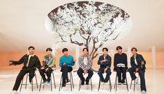 "#BTS #BANGTAN #V #SUGA #RM #JK #JIN #JHOPE #JM  ""YOUR EYES TELL"" OST 💫🍓 / Pinterest: ↭ Arcángel ↭💙 Seokjin, Kim Namjoon, Jung Hoseok, Jungkook Jimin, Yoongi, Bts Bangtan Boy, Bts Taehyung, Stay Gold, Foto Bts"