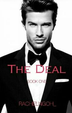 Free Romance Books, Free Novels, Wattpad Romance, Get Back, Free Reading, Billionaire, Reading Online, Gem, Babe