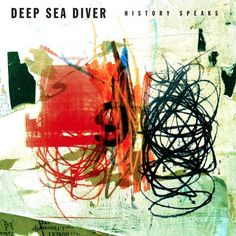 """Listen to Deep Sea Diver's new track """"You Go Running."""" Glad they've got a new album coming out soon!!"""