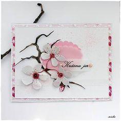 misha_cards / Krásnu jar