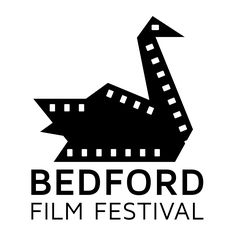 Bedford Film Festival Logo Big