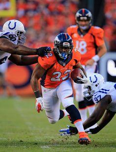 Denver Broncos Indianapolis Colts V Welcome to Heaven - http://touchdownheaven.com/category/categories/denver-broncos-fan-shop/