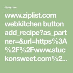 www.ziplist.com webkitchen button add_recipe?as_partner=&url=https%3A%2F%2Fwww.stuckonsweet.com%2Fcaprese-salad-skewers%2F
